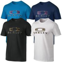 Factory Supply cotton100% O neck Printed Men's t shirts