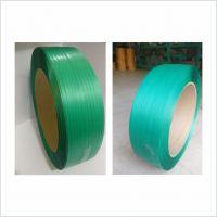 polyester strap