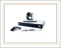Best Video Conferencing System for Offices