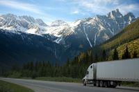 GPS Locks (Smart Locking) Keyless Transportation