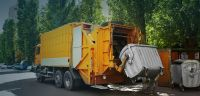 Solid Waste Management Solutions In India