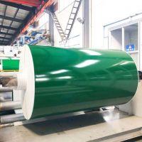 Factory Wholesale Light duty Flat Diamond PVC Conveyor Belt