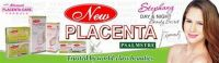 New Placenta Soap