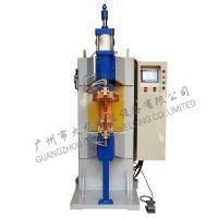 MF Series Medium Frequency Inverter DC Spot Welding Machine