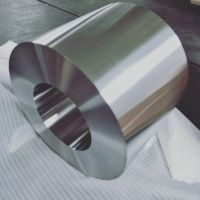 sell titanium foil and titanium strip