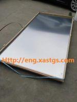 Sell titanium sheet
