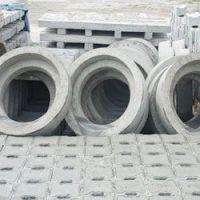 Manholes Covers & Frames