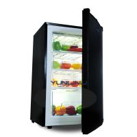 jamor Household/Commercial Mini Refrigerator