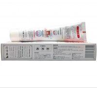 pien tze huang dental toothpaste 100g. Oral decrease internal heat detoxification inhibits dental plaque detoxification