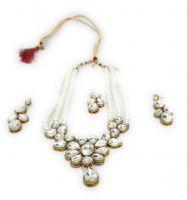 taransha artificial jewellery