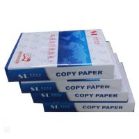 A4 copy paper 70 g 80g full box computer printing paper a4 office paper