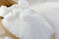 Sugar White Sugar Available