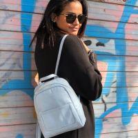 Women bags Dante Agostini Marcella 100% leather