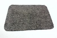 Cotton Dirt Trapper Door Mat DM1601