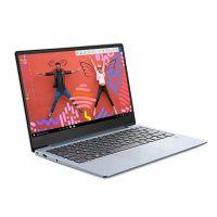 2019 new 14-inch metal backlight laptop laptop ultra slim portable business office slim netbook for college girls