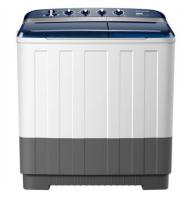 Jinshuai 20 Large Capacity Semi-automatic Washing Machine