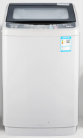 7.5 kg all-in-one washing and drying machine