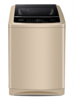5.6kg  large capacity frequency converter drum washing machine