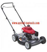 Honda Push Lawn Mower - 160cc Honda GCV Engine, 21in. Deck