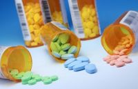 Buy Painkillers online from Rhcpharma