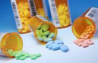 Order Original branded painkiller online from Rhcpharma