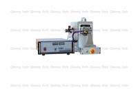 Non Fragile Metal Properties Ultrasonic Welding Machine 20k High Power