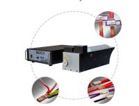 20Khz Ultrasonic Wire Splicing Machine Suitable For 30 Square Mm Wire