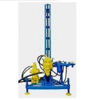 PDTH-100 INWELL DRILLING RIG(Only Mounting)