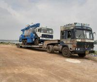 PDTHR-300 Refurbished (Dispatched to Kenya)