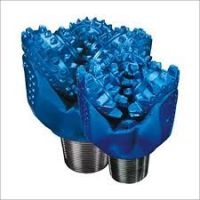 "6"" and 6 1/4"" Tricone  Rock Roller Bit with Tungsten Carbide Inserts"