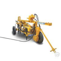 Portable Water Well  Drilling Rigs