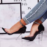 2019 new style women shoes dance shoes