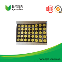 Factory price Insecticide Abamectin 1.8%EC,5%EC