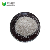 Factory Price Insecticide Emamectin Benzoate 95% tech,5%WDG,10%WDG,20%WDG