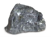 Iron Mineral