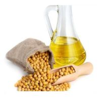 100% Refined Soybean Oil Grade A Quality Soya Bean Oil