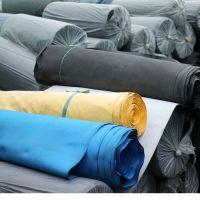 color eva foma sheets and rolls  for DIY handcraft  foma shapes eva printing
