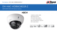 Promotion cctv Cameras, Card Access  & DVR/NVR for sale