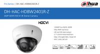 Promotion CCTV Cameras, Card Access  & DVR/NVR for sale