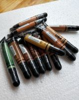 hose Concealer concealer to cover 11 color tattoo scar sleek light liquid foundation