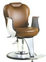 Barber Chair for salon