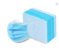 Disposable Surgical Mask