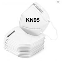 KN95 Protective Mask  FFP2