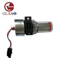 Auto 12v Fuel Transfer Pump 41-7059 30-01108-02 for Refrigerated Truck