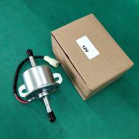 Portable New Electric 24V DC Fuel Pump HEP-015 129612-52100 for 3TNV88