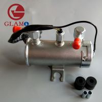 Wholesale 4HK1 6HK1 Engine Excavator Electric Fuel Pump 8980093971