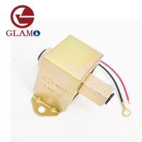 12v 24v Low Pressure Electric Fuel Oil Transfer Pump 4306842 4464613