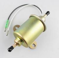 New Automotive Electric Racing Fuel Pump 4011492 4010658 4170020