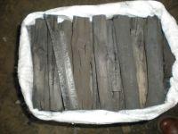 Mangrove Kachi Charcoal