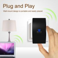 Wireless n wifi repeater 192.168.1.1 wireless router repeater Universal Wireless Router
